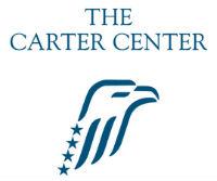 Carter-center