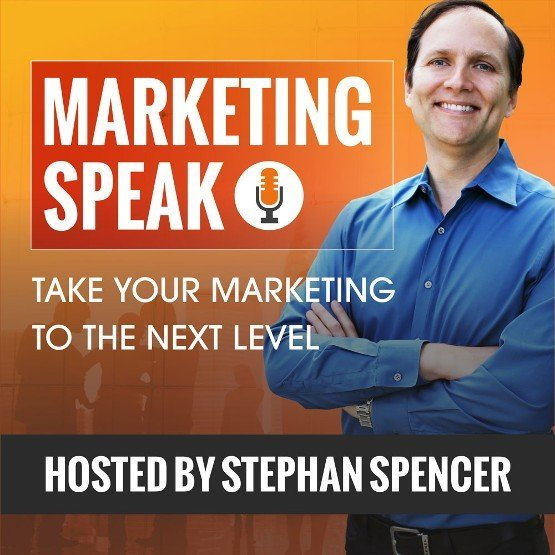 Marketing Speak