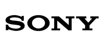 Sony_logo-4