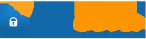 skycover-logo-1.fw