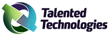 Talented Technologies