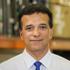 AJ Delorena, Talented Technologies