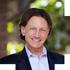 Jim Sugel, Xpurience Media founder
